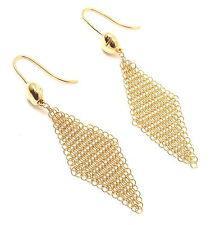 Tiffany & Co. Fine Earrings