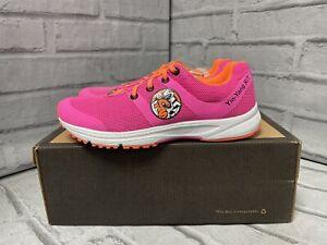 Active 88 Yin-Yang RT Road Running Gym Shoes Unisex UK 3.5 EU 37 RRP £120