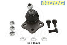 MOOG Ball Joint - Front Axle, Left or Right, Lower, OE Quality, RE-BJ-8336