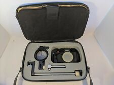 Nikon Nikonos IV-A Underwater 35mm Film Camera Body Only w/ Close-up Kit. NM!