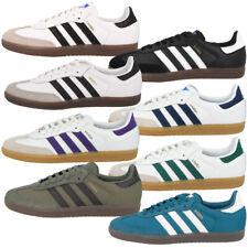 Adidas samba original cortos og ocio zapatos zapatillas indoor futbol