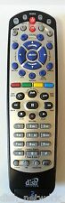 NEW Dish Network Bell ExpressVU 21.0 IR UHF #2 Remote Control 211k Model 155679