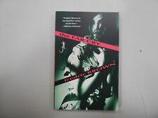 The Far Cry by  Fredric Brown! (1991, Vintage Crime/Black Lizard) RARE PRINTING!