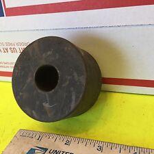 Ford engine rear mount ,  AU-347.    Item:  6655