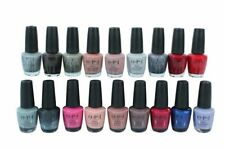 OPI Nail Polish, 0.5 fl. oz/ 15 mL Brand New . -** Pick Any **
