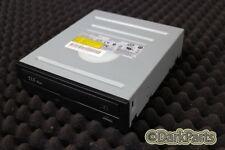 LITEON LTN-527T Mac