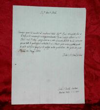 Manoscritti antichi, tema consultazione