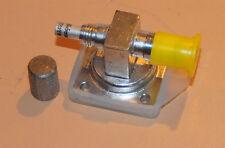 Tektronix External Mixer 119-0097-01