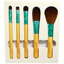 EC51 Ecotools Lovely Looks Brush Set, 5 Piece Makeup Brushes Set Make up Tools