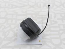 OEM Fuel Tank Gas Cap For Honda Accord Civic CR-V City For Odyssey 17670-SJA-013