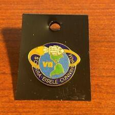 NASA Apollo VII Pin