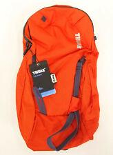 Thule Upslope Snowsports Backpack 20L Roarange