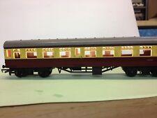 Set  Model Train Carriage Lighting