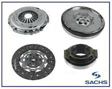 New SACHS Complete Flywheel & Clutch Kit for Chrysler Voyager II 2.0i