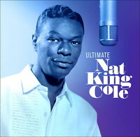 NAT KING COLE *  21 Greatest Hits * NEW CD * All Original Capitol Recordings