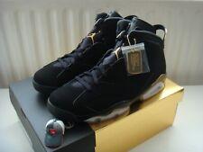 Nike Air Jordan Vi 6 DMP Definición de momentos 7.5 8.5/UK US/Infrarrojo/Travis/Gatorade