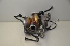 Audi a4 s4 8 W a5 s5 b9 Turbocompresseur 06m145689h 3,0 L TFSI Turbocharger 06 M 145 689 H
