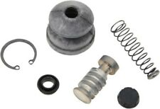 Parts Unlimited Master Cylinder Rebuild Kits 1731-0527 1731-0527