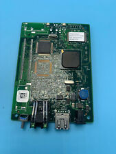 Hp JetDirect Wired Ethernet Print Server Card J7942-60002
