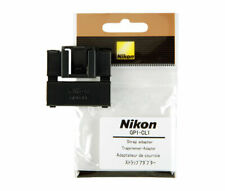 Nikon GP1-CL1 Camera Strap Clip for GP-1