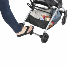 Safety 1st Teeny Ultra Compact, Stroller
