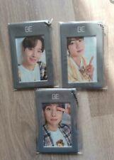 Bts Pre-order Gift RM+ Jin + J Hope Be Essential