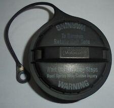 1998-2000 Mustang Fuel Gas Cap