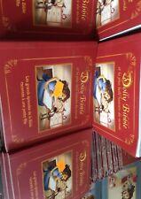 Lot Revendeur Palette De 40 Livres Dolly Bible  Neuf
