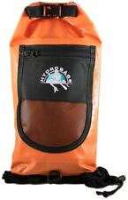 Women's Hydrobabe Paddle Purse Waterproof Backpack for SUP, Kayak & Watersports