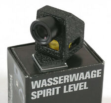 Voigtlander Spirit Level Viewfinder /  New in Box