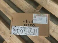NEW Cisco C9300-NM-8X 9300 Series 8 Port Network Module 8 x 10G