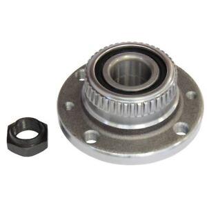 For Alfa Romeo 146 1994-2000 Rear Wheel Bearing Kit