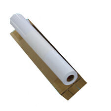 """Gloss 200GSM Photo Poster Paper Roll 24"""" A1 610MM X 30M for Iinkjet Printer"""