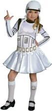 Costumi e accessori per cosplay