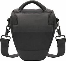 Canon Polyester Camera Cases, Bags & Covers