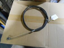 Lawn Boy Control Cable Assembly 933694