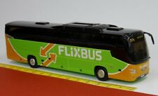 VDL Bova Futura Flixbus Köln Bonn Airport - Holland Oto 8-1181
