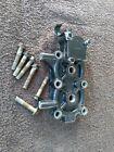 Omc Brp Johnson Evinrude Oem 2001 6-8 Hp 2 Stroke Cylinder Head
