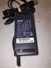 Dell AC Adapter PA-6 Family Model ADP-70EB REV.B