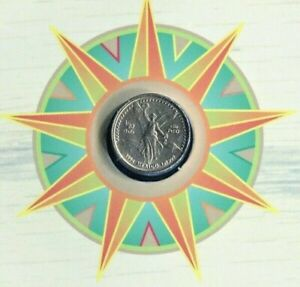 Mexico 1/20oz Libertad 1994 KM#589 Gold BU Matte in Special Folder