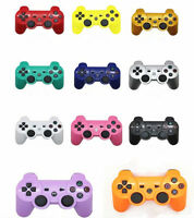 Remote Gamepad Game Joystick Wireless Controller For PS3 PlayStation 3