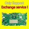 Exchange For ASUS ZenBook Q505UA UX561UA UX561UD UX561UN Mainboard Motherboard