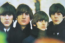 BEATLES POSTER FOR SALE