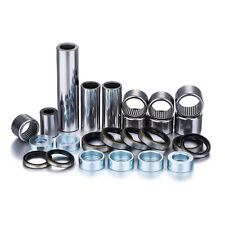 Linkage Bearing Kit Husqvarna ALL models 2014 2015 - LRK-T-031