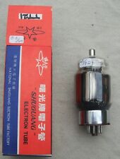 TT21 CHINESE MADE NEW TESTED SIMILAR TO KT88