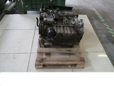 B5204T5 Engine Volvo S60 2.0 Benz 5M 132KW (2001) Replacement Used
