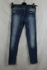 Zara Jeans Mädchen Gr.152 guter Zustand