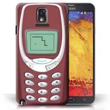Housses et coques anti-chocs orange Samsung Galaxy Note pour téléphone mobile et assistant personnel (PDA)
