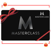 MasterClass Pro PREMIUM SUBSCRIPTION | Account 36 Mounths | ✔️✔️SALE