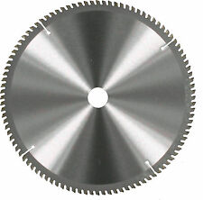 Sägeblatt HM Kreissägeblatt  Aluminium Widia 210 mm 72 Z Kreissäge Kunststoff